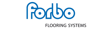 forbo and MK Flooring