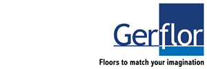 gerflor and MK Flooring