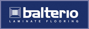 balterio and MK Flooring