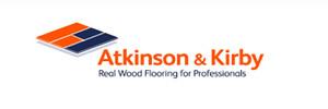milton-keynes-flooring-atkinson-kirby