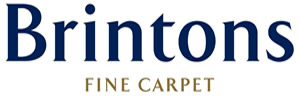 milton-keynes-flooring-brintons