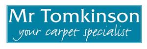 milton-keynes-flooring-mr-tomkinson-carpets