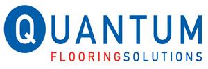 milton-keynes-flooring-quantum