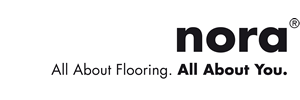 nora and MK Flooring