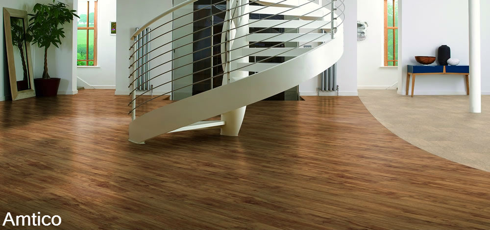 MK-Flooring-Amtico-Domestic