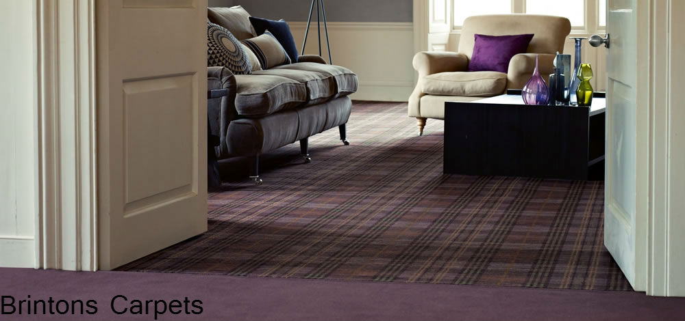 MK-Flooring-Brintons-Carpets