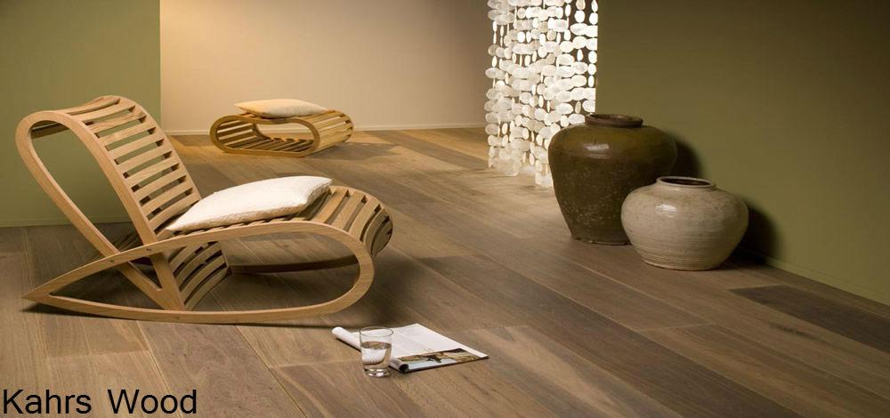 Milton Keynes Flooring - Khars Wood Flooring