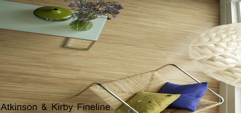 Milton Keynes Flooring - White Oak Wood Flooring