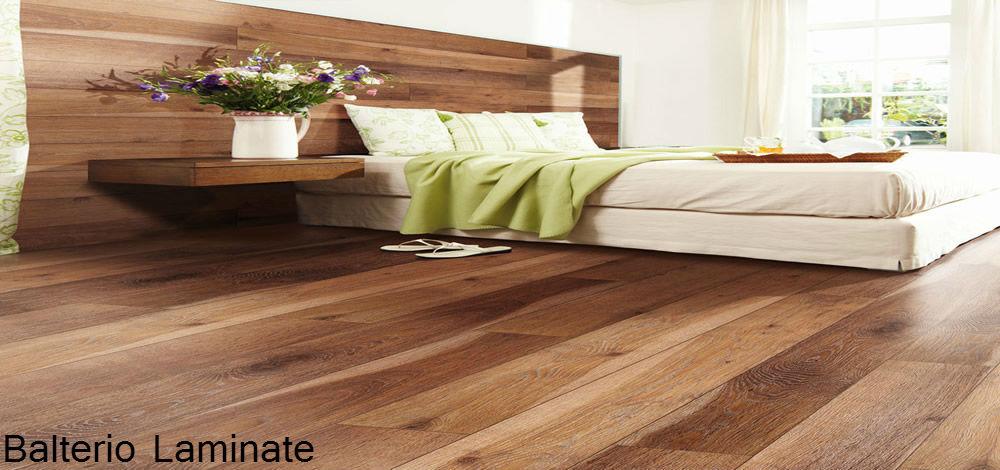 Milton Keynes Flooring Balterio Laminates