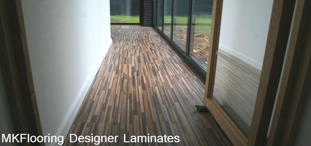 Zebrano Laminate Flooring Ideas And Inspiration